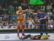 March 26, 2005 WWE Velocity.00013
