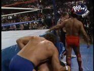 November 2, 1986 Wrestling Challenge.00022