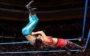 SmackDown 4-11-08 003