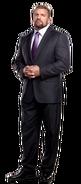 Triple H Full 3