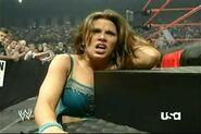 4-24-06 Raw 8