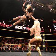 9-28-16 NXT 9