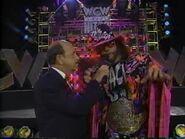 December 11, 1995 Monday Nitro.00018
