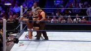 March 15, 2012 Superstars.00004