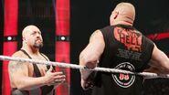 October 5, 2015 Monday Night RAW.3
