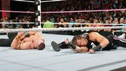 October 5, 2015 Monday Night RAW.66