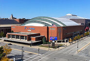 U.S. Cellular Arena