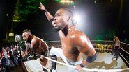11-9-14 WWE 11