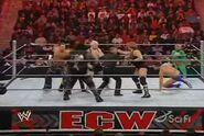 11.18.08 ECW.00015