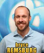 Bryce Remsburg