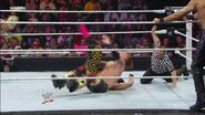 January 24, 2014 Superstars results.00013