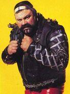 Rick Steiner 9