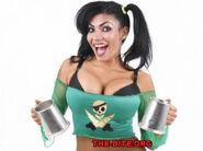 Shelly Martinez 5
