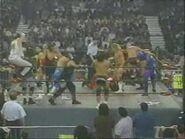 Slamboree 1998.00016