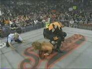 Slamboree 1998.00023