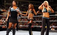 Superstars 9-30-10 2
