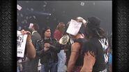 The Best of WCW Nitro Vol. 3.00024