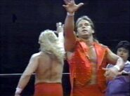 Tommy Rogers 3
