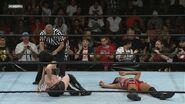 9-19-12 NXT 11