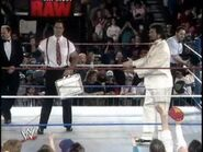 April 12, 1993 Monday Night RAW.00005