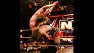 January 27, 2016 NXT.1