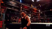 May 20, 2015 Lucha Underground.00016
