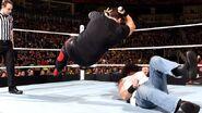 November 30, 2015 Monday Night RAW.20
