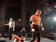 ROH Unified.00009