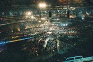 Wrestlemania 18 arena 4