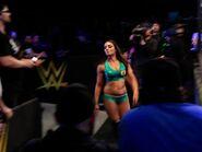 12279013 - Deonna WWE NXT