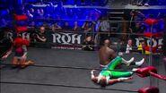 ROH Final Battle 2014.00015