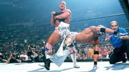 SummerSlam 2002.17
