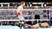 WrestleMania 28.19