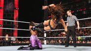 February 29, 2016 Monday Night RAW.64