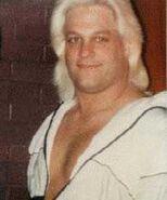 Buddy Landel 9