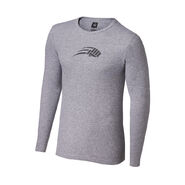 CENA Training Logo Thermal Long Sleeve T-Shirt