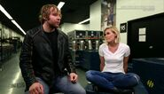 Dean Ambrose (Unfiltered With Renee Young).00006