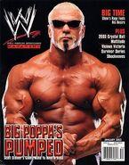 January 2002 - Vol. 22, No. 1