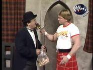 November 9, 1986 Wrestling Challenge.00006