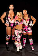 The Hart Dynasty3