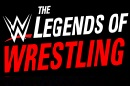 WWE The Legends of Wrestling