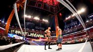 WrestleMania 28.97