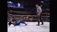 WrestleMania VI.00070