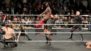 11.23.16 NXT.5