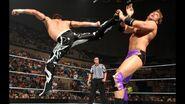 6.11.09 WWE Superstars.3