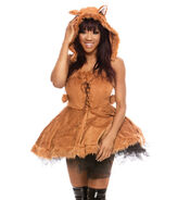 Alicia-Fox-image-alicia-fox-36311619-642-722