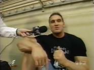 April 29, 1999 Smackdown.16