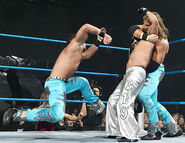 December 16, 2005 Smackdown.10