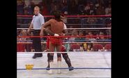 February 27, 1995 Monday Night RAW.00022