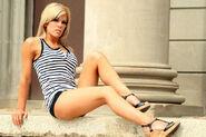 Madison Rayne 3